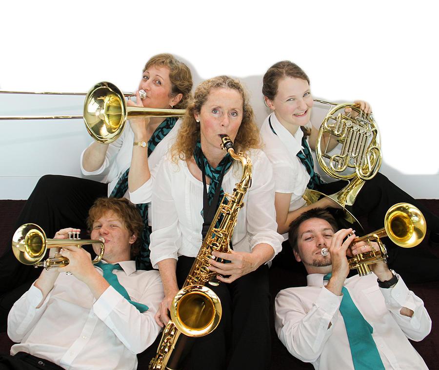 Albany Wind Ensemble