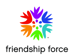 Friendship Force Albany