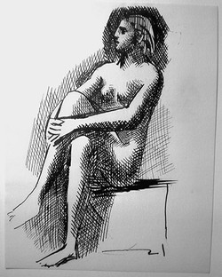 Albany Art Group