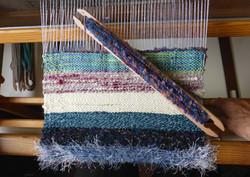 The Albany Weavers