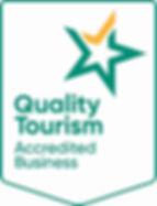Quality Tourism.jpg