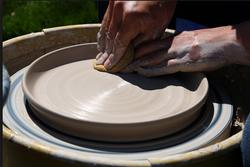 Albany Pottery Group Inc.