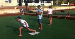 Emu Point Sporting Club