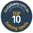 TOP10.FISH001A.jpg