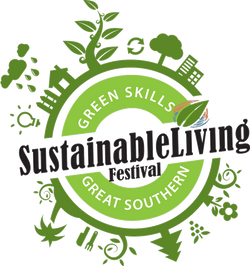 Sustainable Living Festival