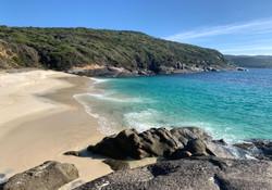 Dunsky's Beach Walk