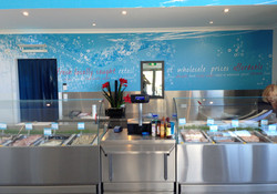 great southern seafoods