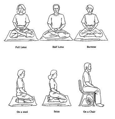 sit for meditation.jpg