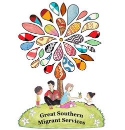 Great Southern Migrant Services