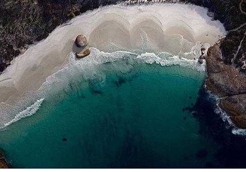 Albany Western Australia Beaches