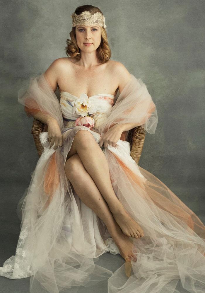 Hazel Blake Photography
