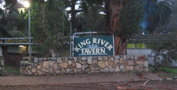 King River Tavern