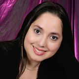 Jessica-Jimenez-e1402276276453-300x204.j
