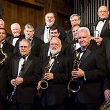 Georgia Big Band.jpg