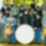 eighthregimentband-300x246.jpg