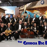 Georgia-Big-Band-official-300x211.jpg