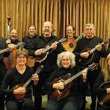 atlanta_mandolin_orchestra-600dpi-300x18