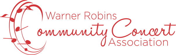 WRCCA-Logo.png