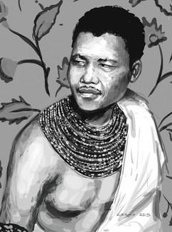 Mandela