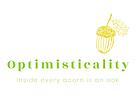 Optimistic Acorn