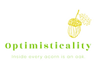 Optimistic Acorn