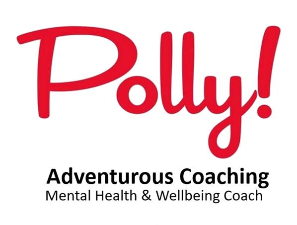 pollly website adventurouscoaching.com.p
