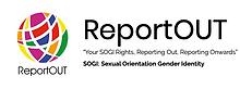 ReportOUT