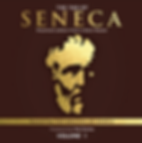 tao of seneca practical letters from a stoic master