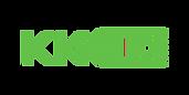 kktix.png