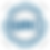 QRC-logo-Transparentes-Siegel-2018.png