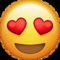 kisspng-emoji-heart-iphone-love-emoji-5a
