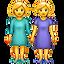 women-holding-hands-whatsapp.png