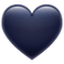 black-heart-whatsapp.png