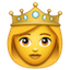 princess-whatsapp.png