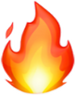 kisspng-emoji-domain-emoticon-apple-colo