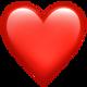 heavy-black-heart_2764 (1).png