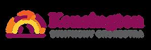 KSO_logo_RGB.png