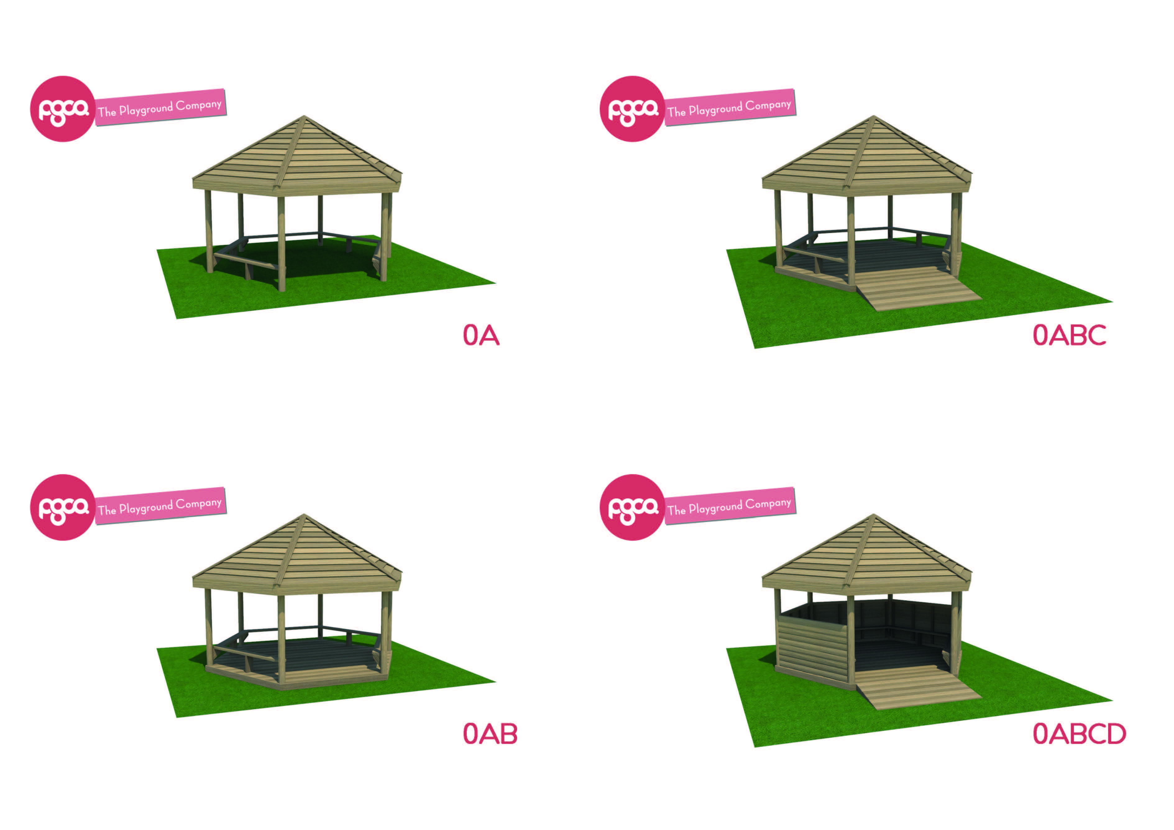 gazebo-options_page_1jpg