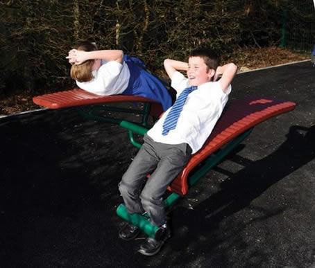 childrens-sit-up-bench-1-600x600jpg