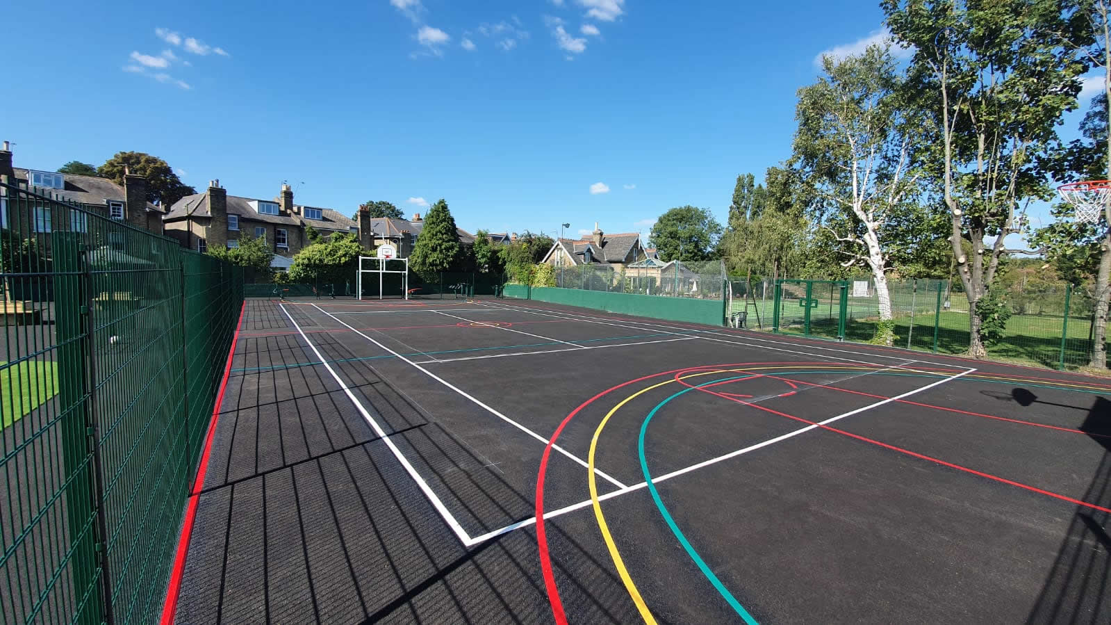muga-playground-markings-2