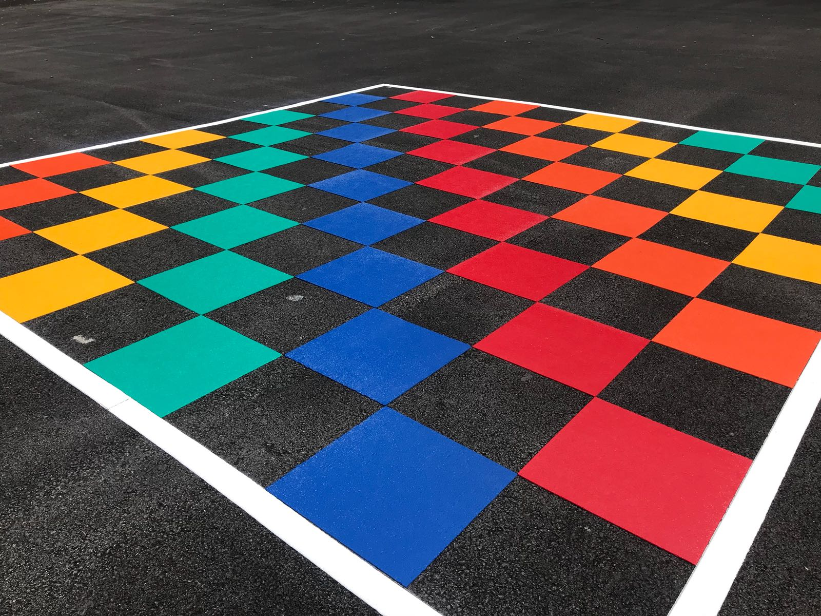chess-games-markings-1