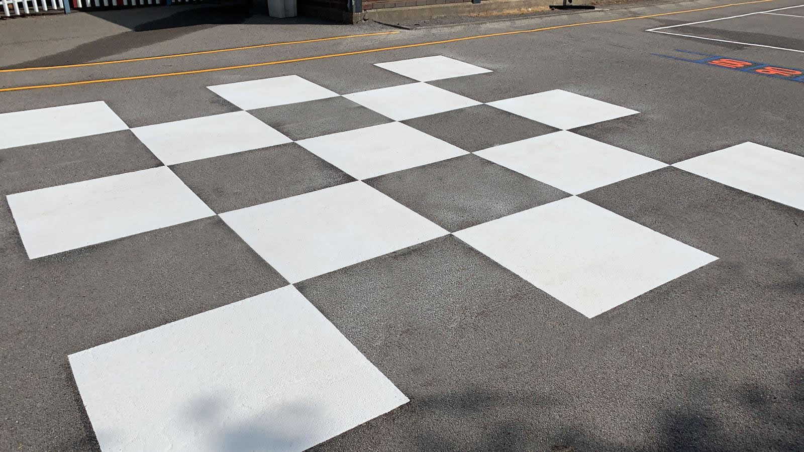 chess-games-markings-2