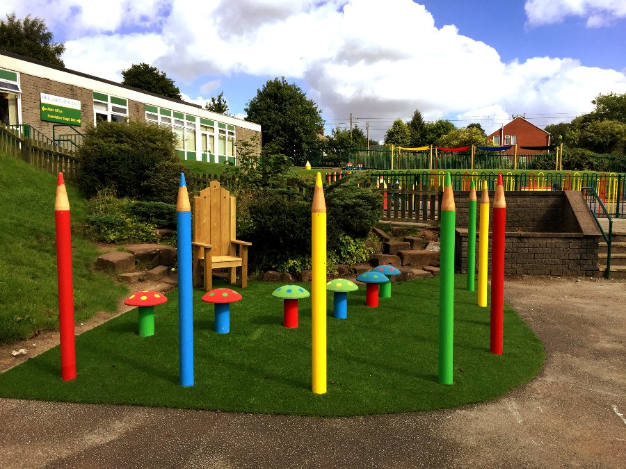 mushroom-seats-furniture-playgrounds