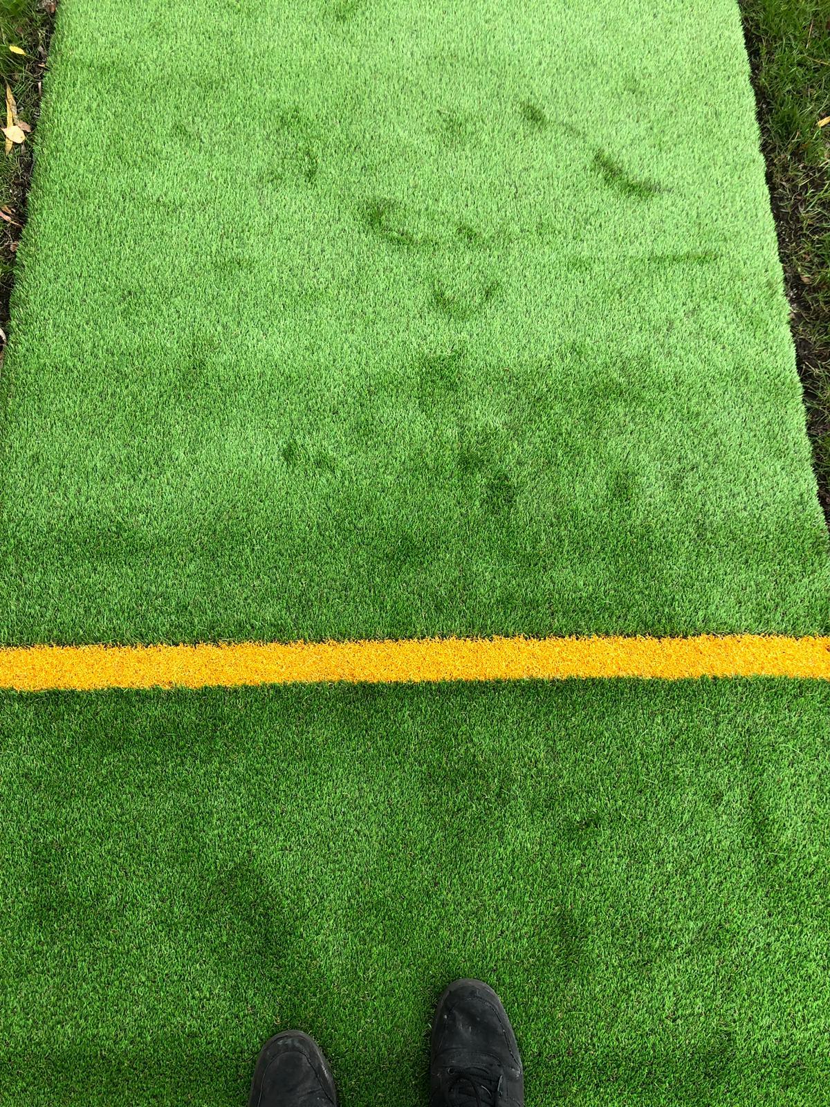 grass-track-way-1jpeg
