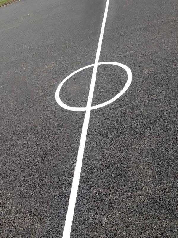 football-markings-1