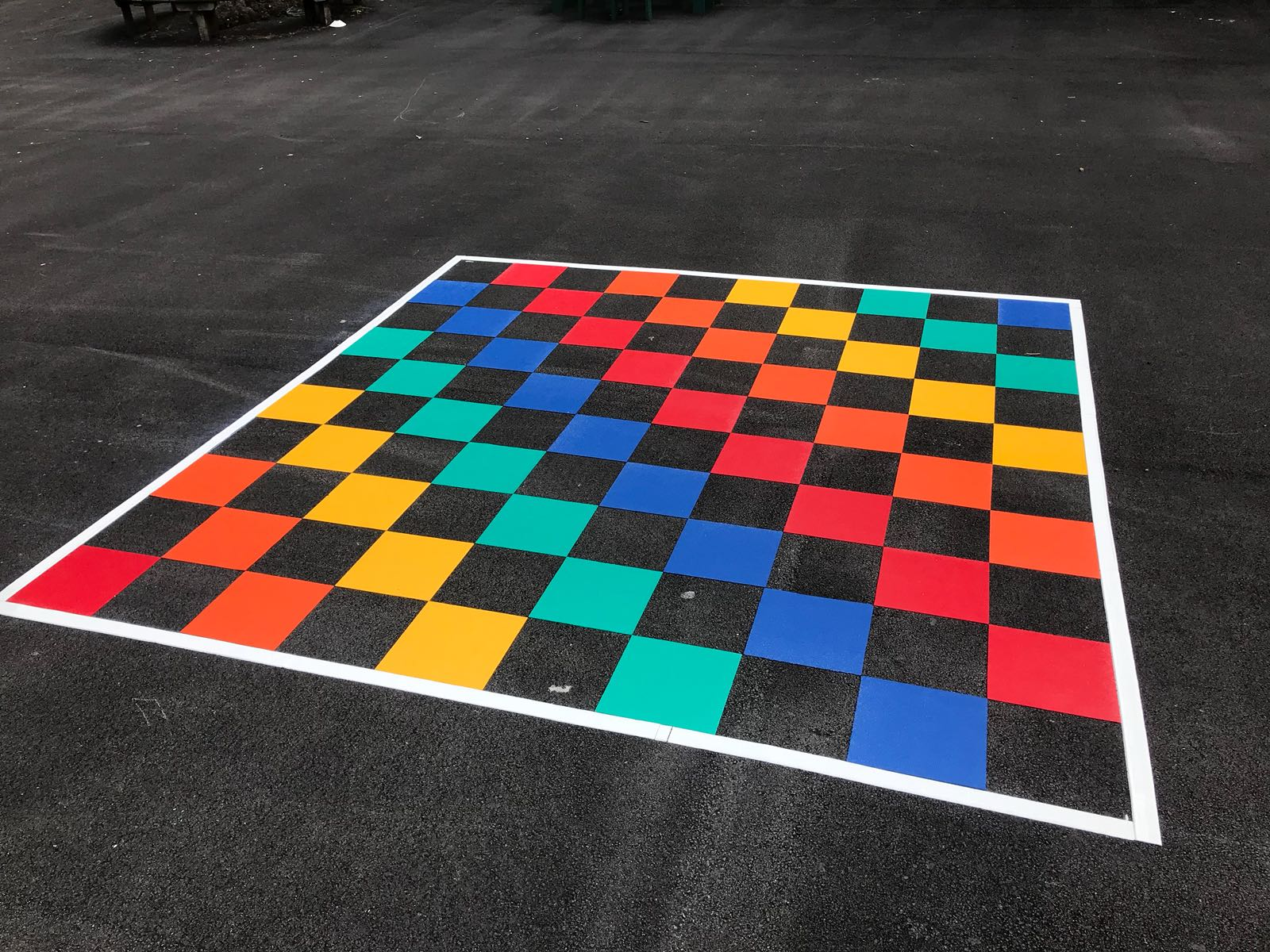 chess-games-markings