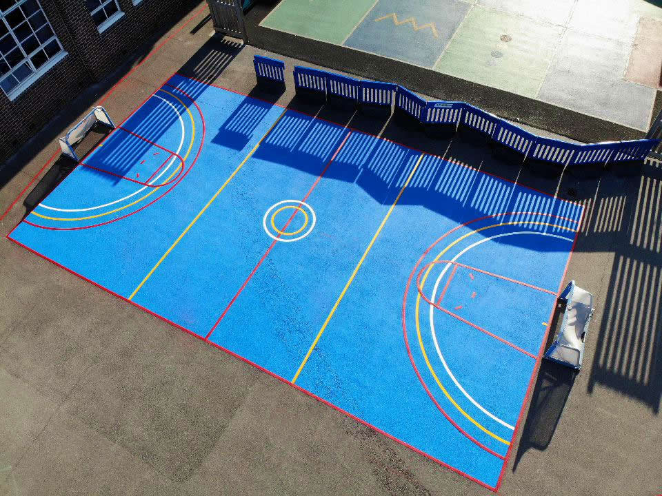 muga-playground-markings-3