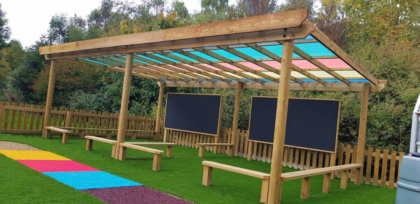 canopy-shelter-freestanding-3