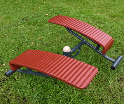 childrens-sit-up-bench-1png