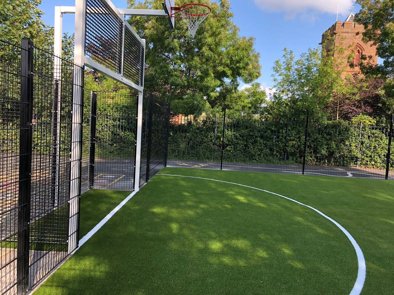 goal-endjpg